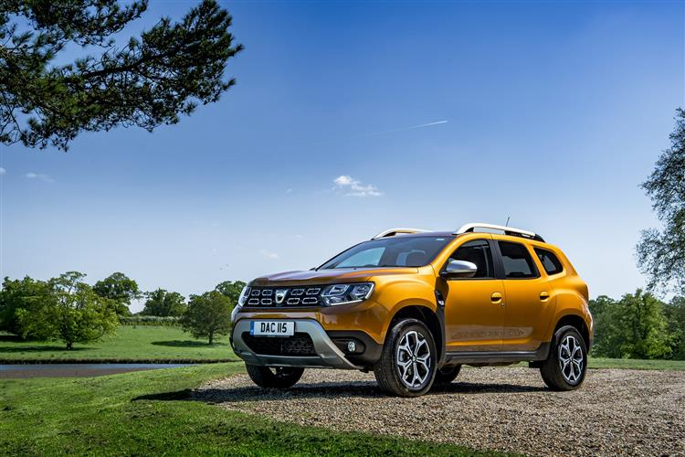 http://f2.caranddriving.com/images/new/big/daciaduster0618(2).jpg