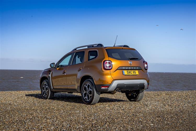 http://f2.caranddriving.com/images/new/big/daciaduster0618(3).jpg