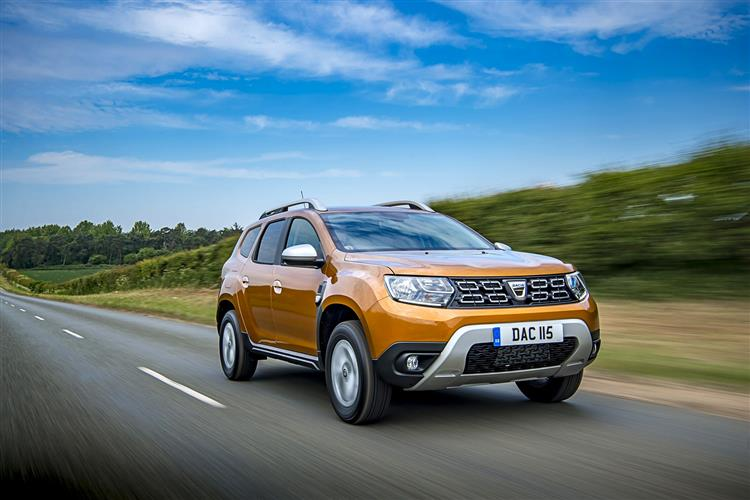 http://f2.caranddriving.com/images/new/big/daciaduster0618(5).jpg