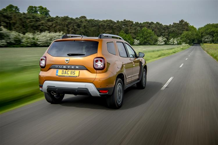 http://f2.caranddriving.com/images/new/big/daciaduster0618(6).jpg