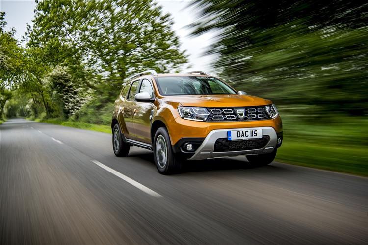 http://f2.caranddriving.com/images/new/big/daciaduster0618(7).jpg