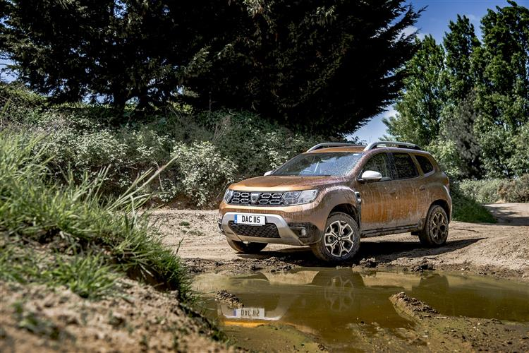 http://f2.caranddriving.com/images/new/big/daciaduster0618(8).jpg