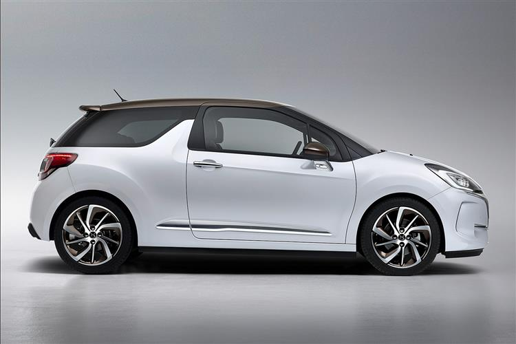 http://f2.caranddriving.com/images/new/big/ds3bluehdi1200216(2).jpg