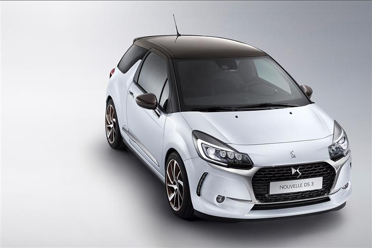 http://f2.caranddriving.com/images/new/big/ds3bluehdi1200216(3).jpg