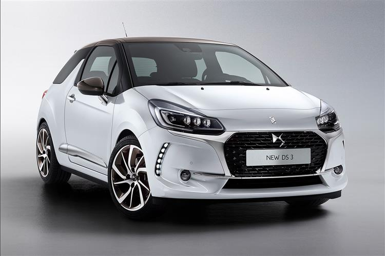 http://f2.caranddriving.com/images/new/big/ds3bluehdi1200216.jpg