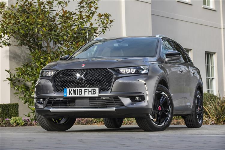 http://f2.caranddriving.com/images/new/big/ds7crossback0218.jpg