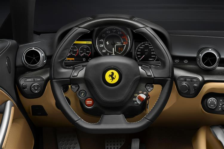 http://f2.caranddriving.com/images/new/big/ferrarif12berlinetta0912%20int1.jpg