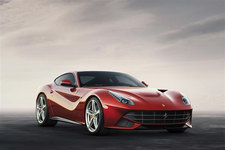 http://f2.caranddriving.com/images/new/big/ferrarif12berlinetta0912(2).jpg