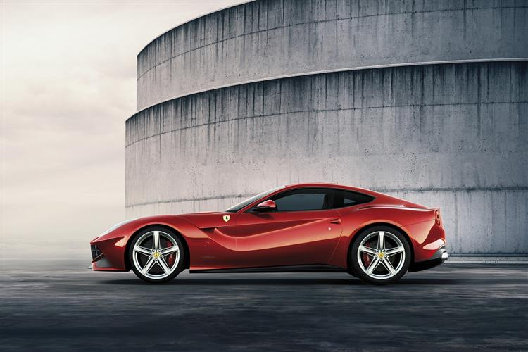 http://f2.caranddriving.com/images/new/big/ferrarif12berlinetta0912(3).jpg