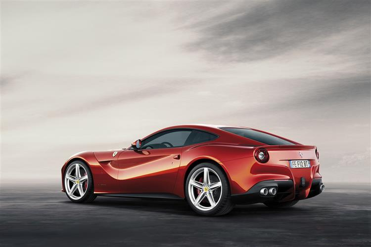 http://f2.caranddriving.com/images/new/big/ferrarif12berlinetta0912(4).jpg