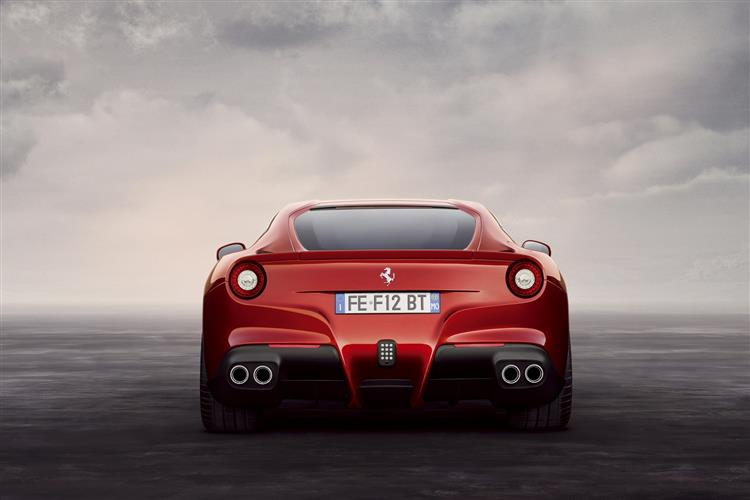 http://f2.caranddriving.com/images/new/big/ferrarif12berlinetta0912(5).jpg
