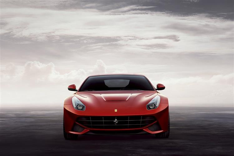 http://f2.caranddriving.com/images/new/big/ferrarif12berlinetta0912(6).jpg