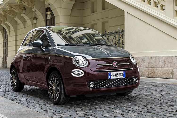 http://f2.caranddriving.com/images/new/big/fiat500collezione1018.jpg