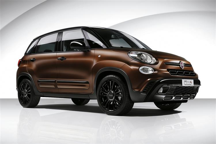 http://f2.caranddriving.com/images/new/big/fiat500lcross1018.jpg