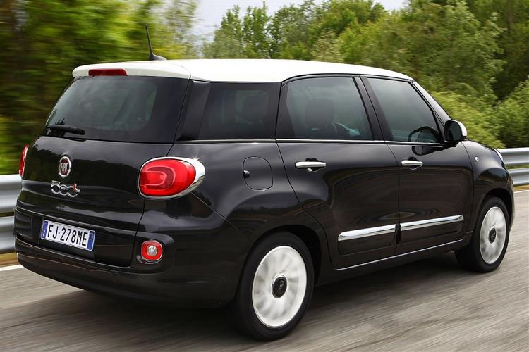 http://f2.caranddriving.com/images/new/big/fiat500lwagon0617(3).jpg