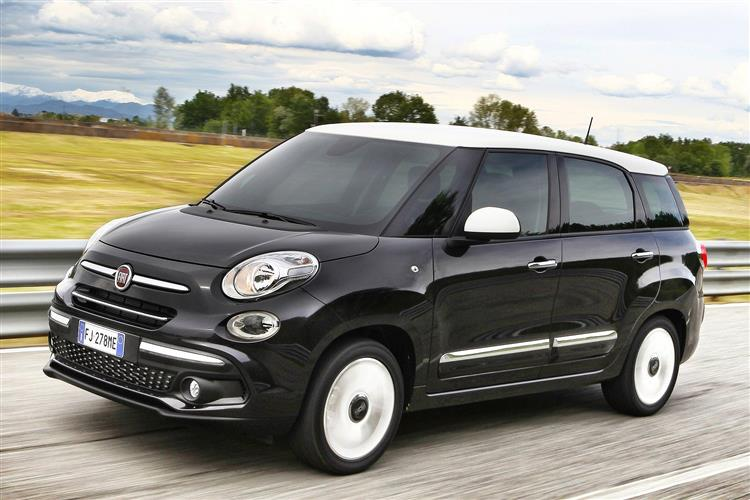 http://f2.caranddriving.com/images/new/big/fiat500lwagon0617.jpg