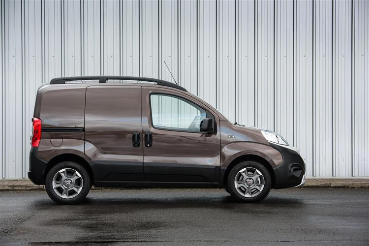 http://f2.caranddriving.com/images/new/big/fiatfiorino0416(2).jpg