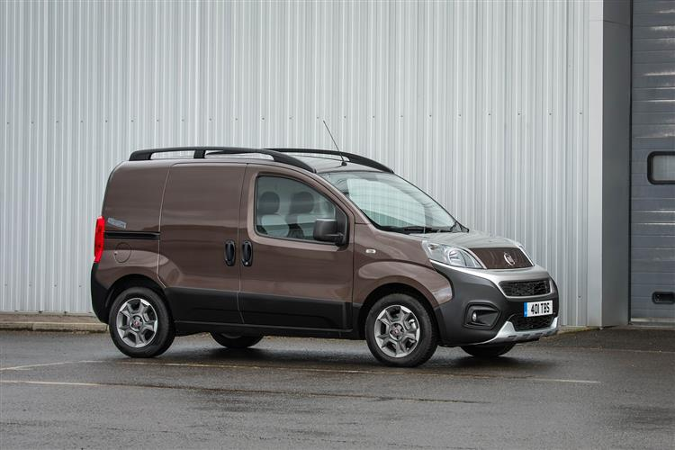 http://f2.caranddriving.com/images/new/big/fiatfiorino0416.jpg