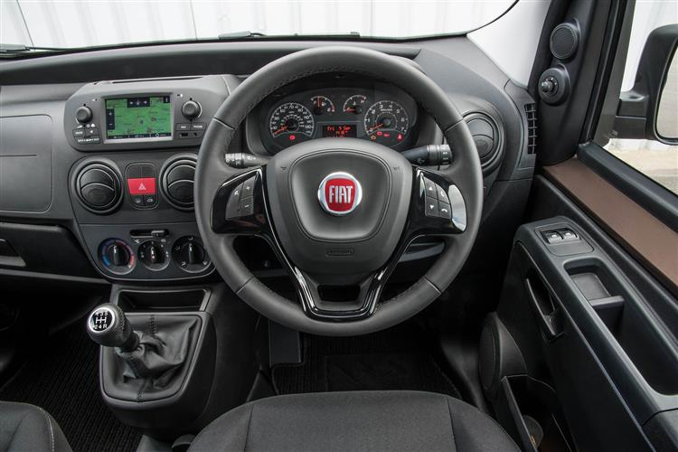 http://f2.caranddriving.com/images/new/big/fiatfiorino0416int.jpg