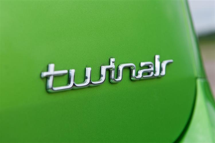 http://f2.caranddriving.com/images/new/big/fiatpuntotwinair0712(6).jpg