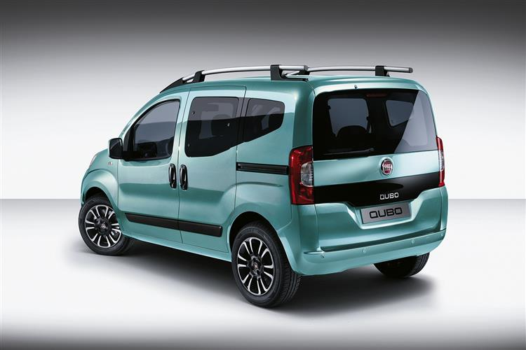 http://f2.caranddriving.com/images/new/big/fiatqubo0716(2).jpg