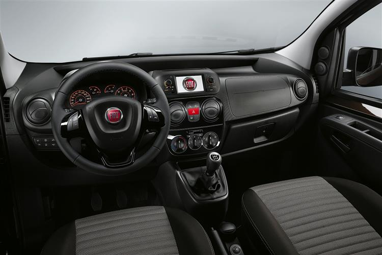 http://f2.caranddriving.com/images/new/big/fiatqubo0716int.jpg