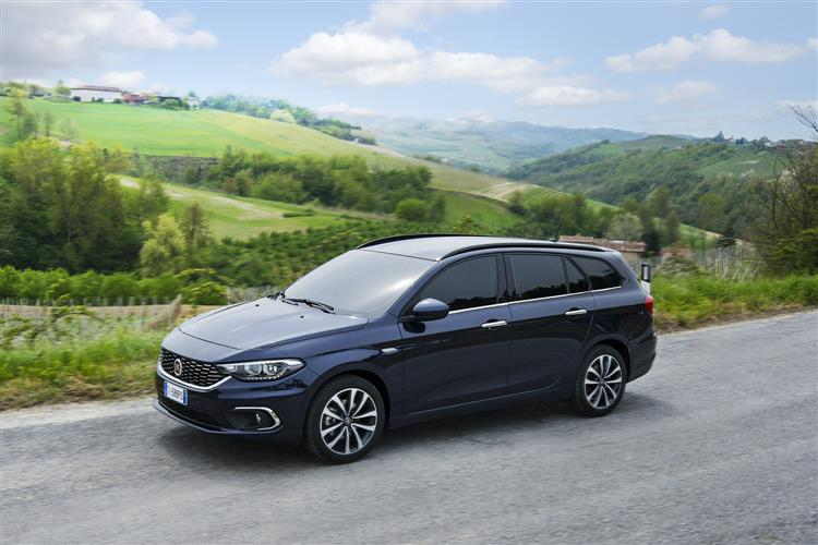 http://f2.caranddriving.com/images/new/big/fiattipo0516(8).jpg