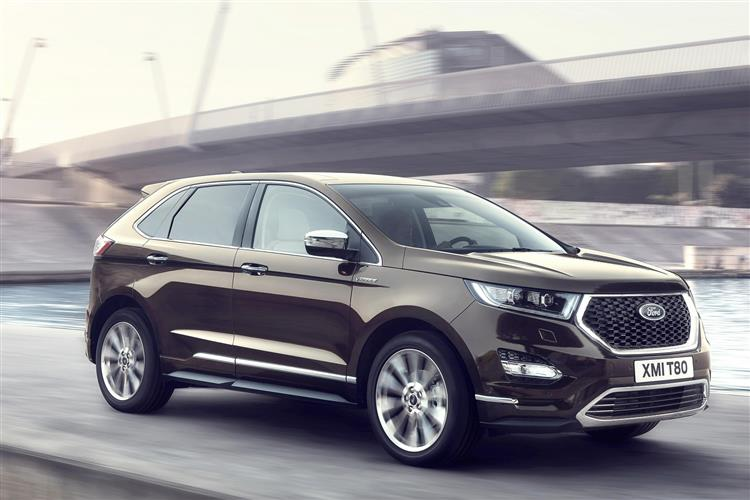 http://f2.caranddriving.com/images/new/big/fordedgevignale1016(4).jpg