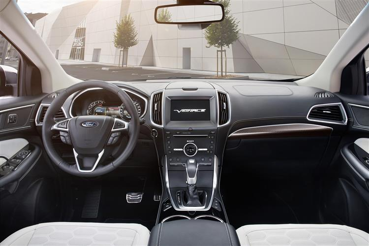 http://f2.caranddriving.com/images/new/big/fordedgevignale1016int.jpg