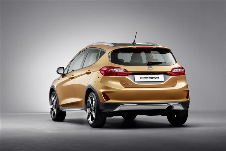 http://f2.caranddriving.com/images/new/big/fordfiestaactive0318(7).jpg