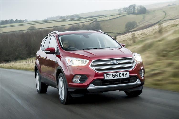 http://f2.caranddriving.com/images/new/big/fordkuga1116(3).jpg