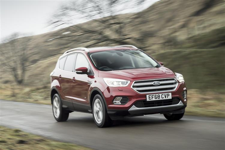 http://f2.caranddriving.com/images/new/big/fordkuga1116(4).jpg