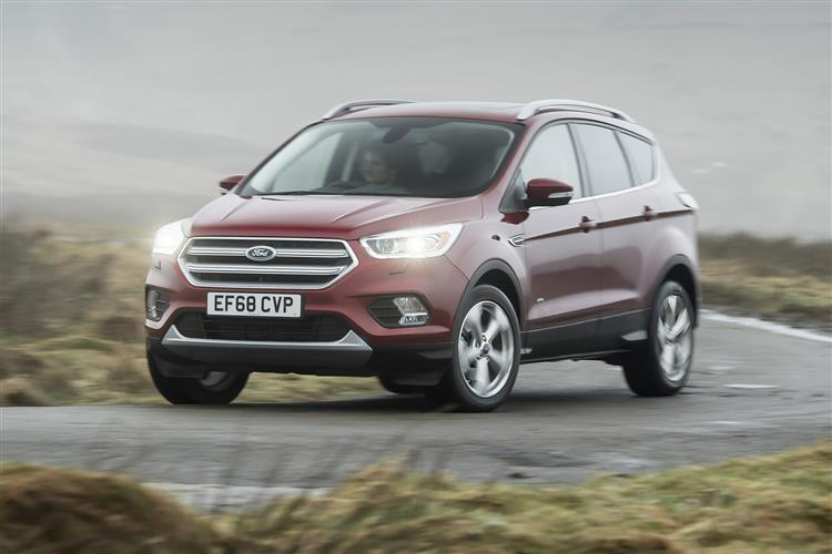 http://f2.caranddriving.com/images/new/big/fordkuga1116(5).jpg