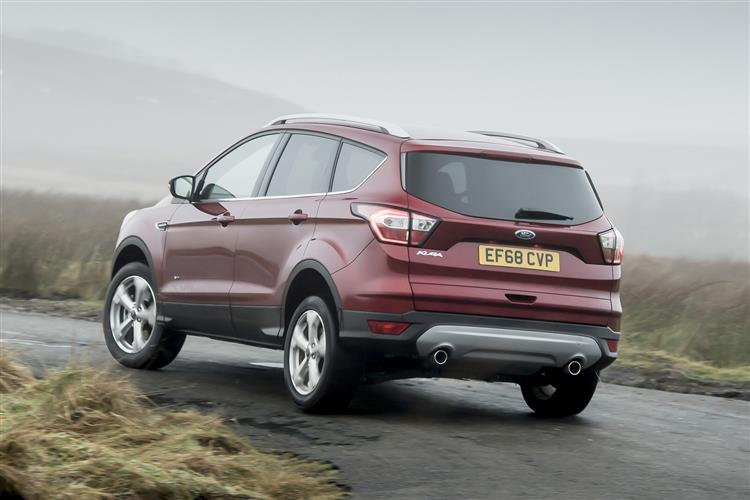 http://f2.caranddriving.com/images/new/big/fordkuga1116(7).jpg