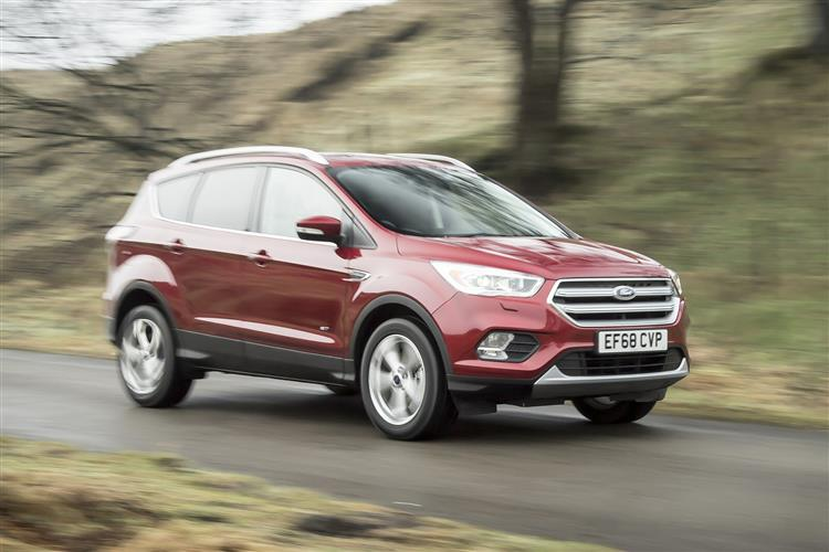 http://f2.caranddriving.com/images/new/big/fordkuga1116(9).jpg