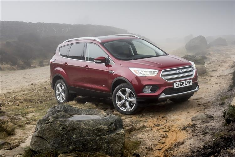 http://f2.caranddriving.com/images/new/big/fordkuga1116.jpg