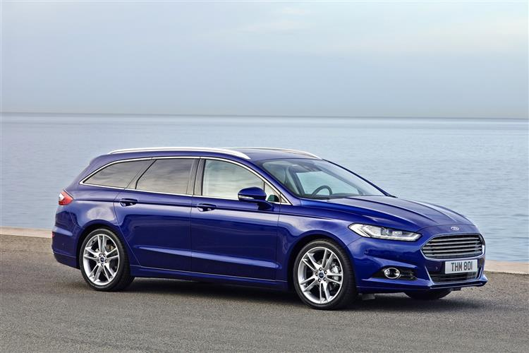 http://f2.caranddriving.com/images/new/big/fordmondeoestate1118.jpg