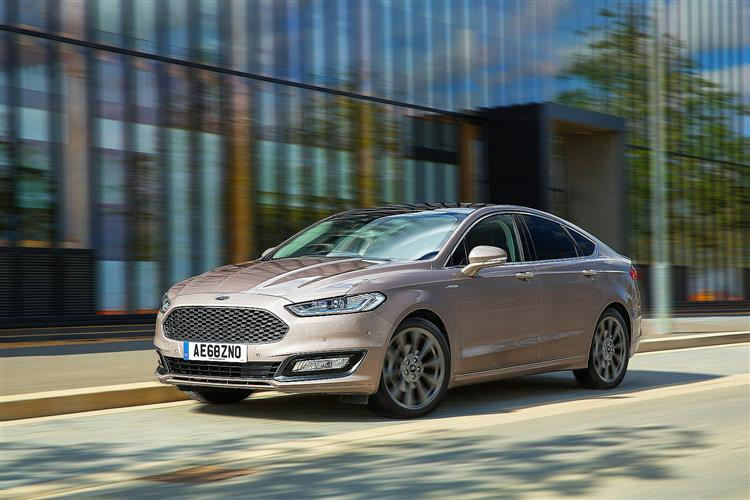 http://f2.caranddriving.com/images/new/big/fordmondeovignale1118.jpg