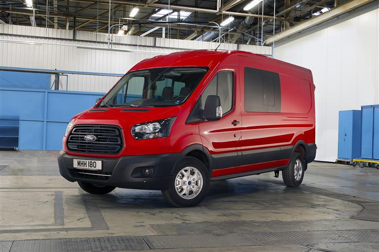 http://f2.caranddriving.com/images/new/big/fordtransit0516(2).jpg