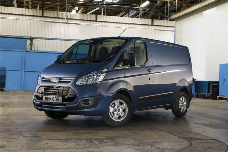 http://f2.caranddriving.com/images/new/big/fordtransit0516.jpg