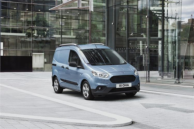 http://f2.caranddriving.com/images/new/big/fordtransitcourier0118.jpg