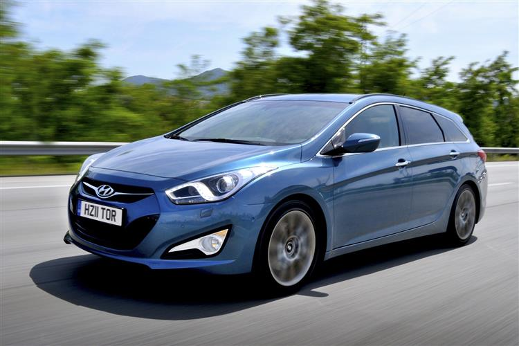 http://f2.caranddriving.com/images/new/big/hyundaii40tourer0811.jpg