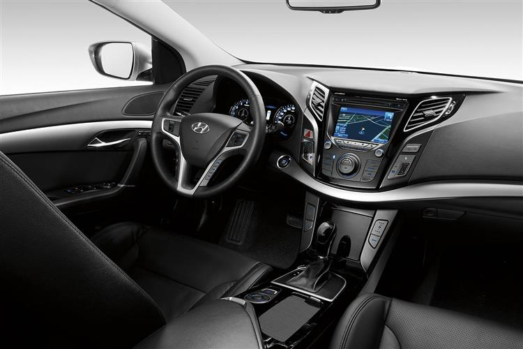 http://f2.caranddriving.com/images/new/big/hyundaii40tourer0811int.jpg