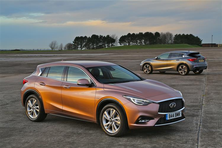 http://f2.caranddriving.com/images/new/big/infinitiq300218.jpg