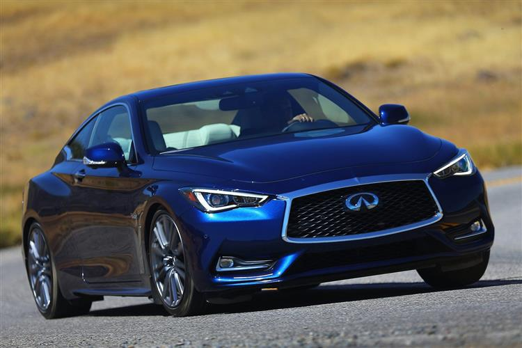 http://f2.caranddriving.com/images/new/big/infinitiq60coupe0217(2).jpg