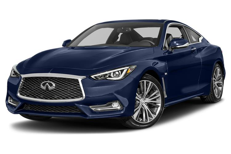 http://f2.caranddriving.com/images/new/big/infinitiq60coupe0217.jpg