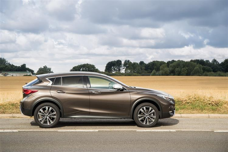 http://f2.caranddriving.com/images/new/big/infinitiqx300318(2).jpg