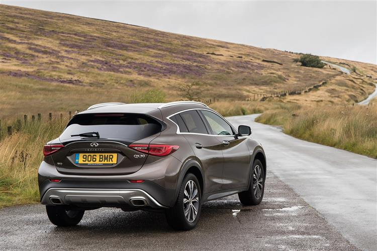 http://f2.caranddriving.com/images/new/big/infinitiqx300318(3).jpg