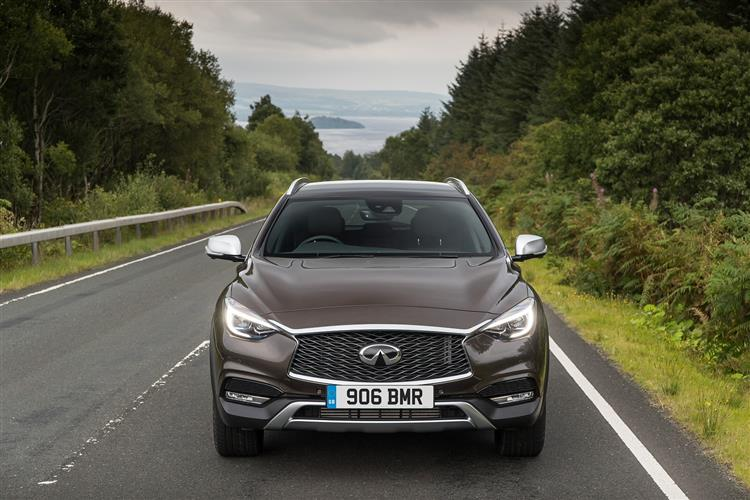 http://f2.caranddriving.com/images/new/big/infinitiqx300318.jpg
