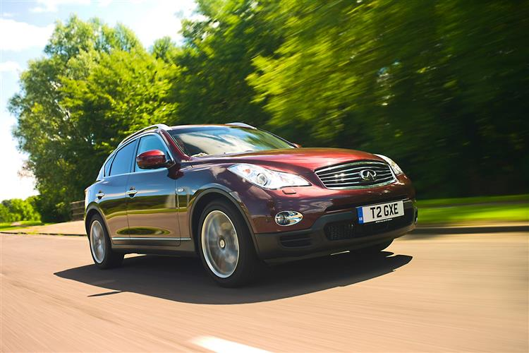 http://f2.caranddriving.com/images/new/big/infinitiqx500914.jpg